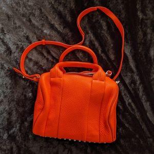 Alexander Wang Duffle Bag